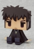 photo of Graphig++ Fate/Zero 1: Kotomine Kirei