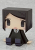 photo of Graphig++ Fate/Zero 1: Waver Velvet