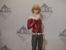 photo of Tiger & Bunny Ichiban Kuji: Barnaby Brooks Jr.