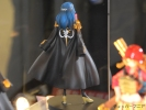 photo of The Grandline Lady One Piece Film Z DX Figure vol.1 Ain