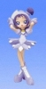 photo of Motto! Ojamajo Doremi DX: Segawa Onpu