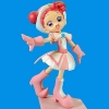 photo of Ojamajo Doremi Dokkan DX: Harukaze Doremi Witch Apprentice Costume Ver.
