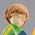 Chess Piece Collection R Persona 4: Satonaka Chie