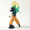 photo of Dragon Ball Kai Super Effect Action Pose Figure Vol.3: Son Goku
