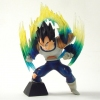 photo of Dragon Ball Kai Super Effect Action Pose Figure Vol.3: Vegeta