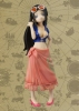 photo of Half Age Characters One Piece Girls Party!: Nico Robin Ver. A