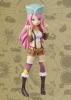 photo of Half Age Characters One Piece Girls Party!: Jewelry Bonney Ver. A