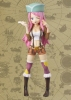 photo of Half Age Characters One Piece Girls Party!: Jewelry Bonney Ver. B