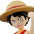 Half Age Characters One Piece Promise of the Straw Hat: Monkey D. Luffy