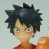 Half Age Characters One Piece Promise of the Straw Hat: Monkey D. Luffy Secret Ver.