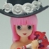Half Age Characters One Piece Promise of the Straw Hat: Perona Secret Ver.