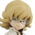 Half Age Characters Tiger & Bunny Vol.1: Barnaby Brooks Jr.