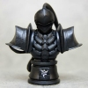 photo of Fate/Zero Chess Piece Collection: Berserker Black Ver,