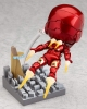 photo of Nendoroid Iron Man Mark 7: Hero's Edition