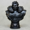 photo of Fate/Zero Chess Piece Collection: Rider Black Ver.
