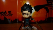 Ichiban Kuji Kyun-Chara World Fate/Zero Part 1: Lancer