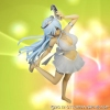 photo of Fairy Tale Figure Vol.4 Cinderella and the Glass Slipper Platinum Crown Ver.