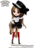 photo of Pullip Outfit Set: Titicaca Look