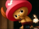 photo of Tony Tony Chopper DX Version A