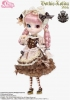 photo of Pullip Nella Retro Memory Ver.