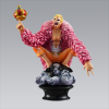 photo of Chess Piece Collection R ONE PIECE Vol.3: Donquixote Doflamingo