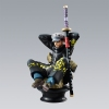 photo of Chess Piece Collection R ONE PIECE Vol.3: Trafalgar Law