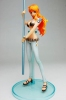 photo of Super One Piece Styling: Nami Secret Ver.