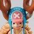 Super One Piece Styling: Tony Tony Chopper