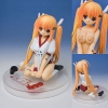 photo of Shoujo (Kari) Series Mutsuki Red Ver.