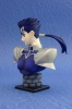 photo of Fate Bust Collection Lancer