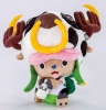 photo of Stuffed Collection Tony Tony Chopper Film Z Ver.