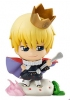 photo of Petit Chara Land Gintama Snow White: Kin-san