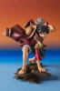 photo of Episode of Characters: Monkey D. Luffy