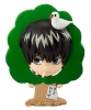 photo of Petit Chara Land Gintama Snow White: Hijikata