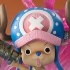 Episode of Characters: Tony Tony Chopper