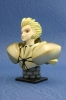 photo of Fate Bust Collection Gilgamesh