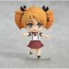 photo of Nendoroid Petit Baka to Test to Shokanjuu Vol.3: Shimizu Miharu