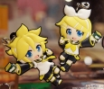 photo of Sakuma Drops: Character Vocal Series: Kagamine Rin