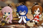 photo of Sakuma Drops: Character Vocal Series: Megurine Luka