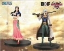 photo of The Grandline Lady DX Figure Vol.2 Nico Robin