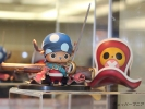 photo of The Grandline Children One Piece Film Z DXF Figure vol.1 Tony Tony Chopper