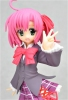 photo of Seitokai no Ichizon EX Figure Vol.1: Kurimu Sakurano