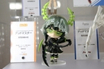 photo of Nendoroid Dead Master TV ANIMATION Ver.