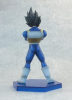 photo of DX -The Legend of Saiyan: Vegeta