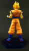 photo of DX -The Legend of Saiyan: Son Goku