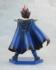photo of DX -The Legend of Saiyan: King Vegeta