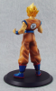 photo of Dragon Ball X One Piece Kai DX: Son Goku SSJ