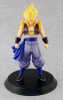 photo of Dragon Ball Z DX Vol. 4: Super Saiyan Gogeta