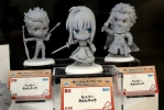 photo of Ichiban Kuji Kyun-Chara World Fate/Zero Part 2: Saber