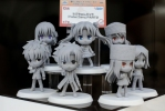 photo of Ichiban Kuji Kyun-Chara World Fate/Zero Part 2: Illyasviel von Einzbern Chibi Kyun-Chara